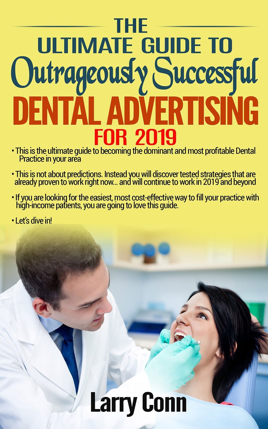 Guide to Successful Dental Advertising